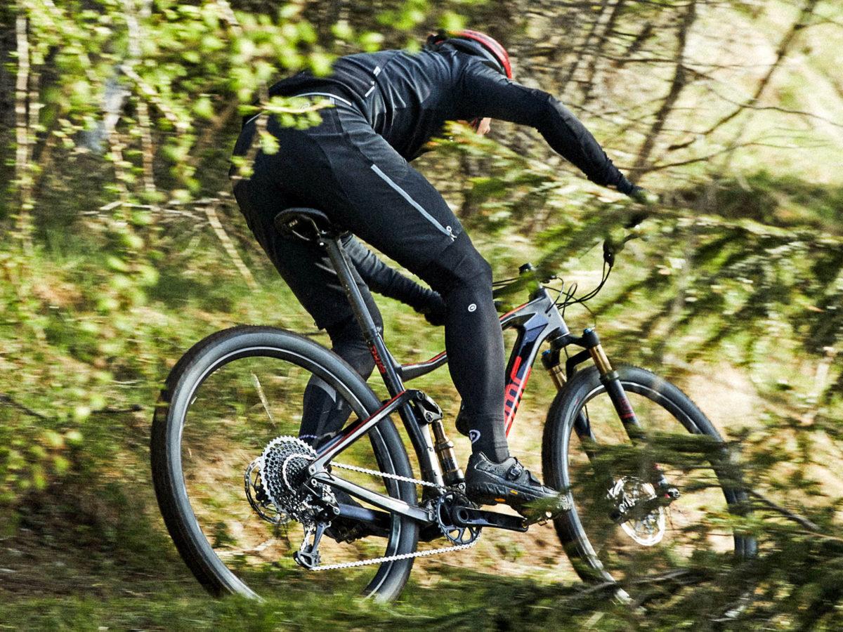 BMC-Agonist_110mm-carbon-XC-XCM-endurance-marathon-mountain-bike_forest
