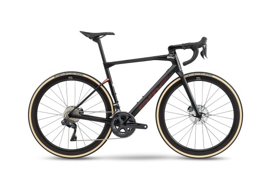 bmc_product-page_product-images_roadmachine-01-four_my20_1_1