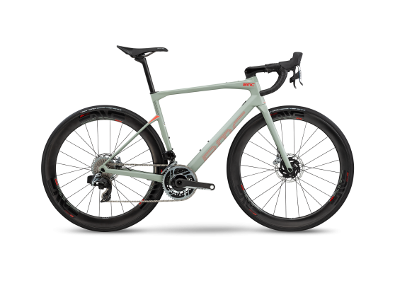bmc_product-page_product-images_roadmachine-01-one_my20_3_2