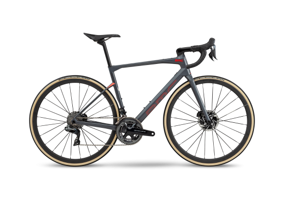 bmc_product-page_product-images_roadmachine-01-two_my20_1_1