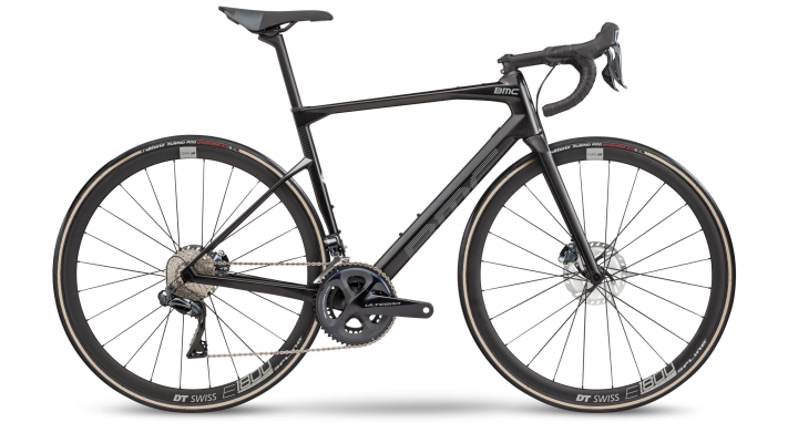 bmc_product-page_product-images_roadmachine-02-one_my20