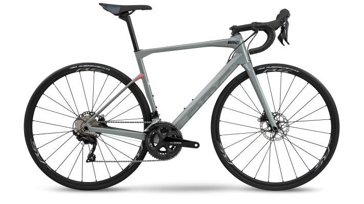 bmc_product-page_product-images_roadmachine-02-three_my20