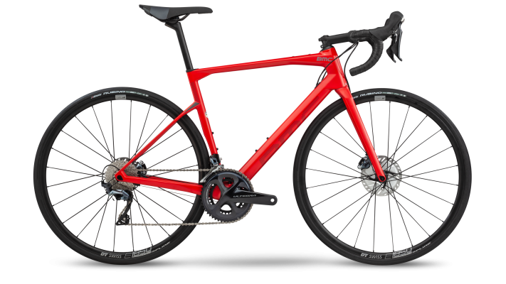 bmc_product-page_product-images_roadmachine-02-two_my20