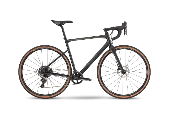 bmc_product_page_product_images_roadmachinex_my20
