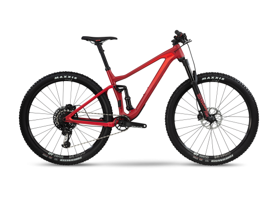 bmc_product_page_product_images_speedfox_02_one_my20