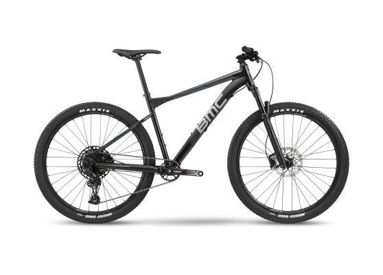 bmc_product_page_product_images_sportelite_one_var1_my20