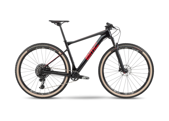 bmc_product_page_product_images_teamelite_02_one_my20