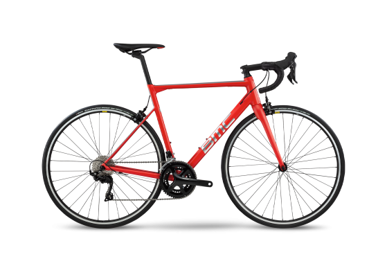 bmc_product_page_product_images_teammachine_alr_one_my20