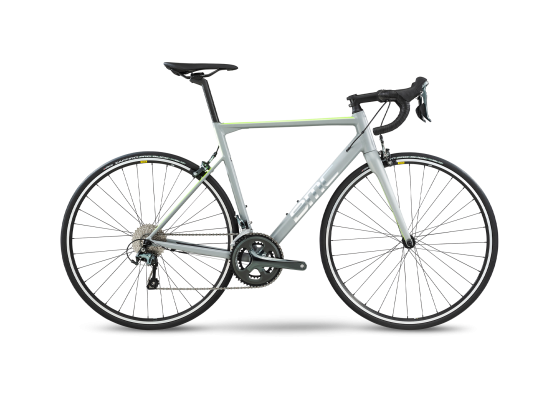 bmc_product_page_product_images_teammachine_alr_two_my20