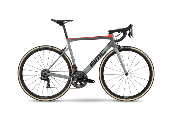 bmc_product_page_product_images_teammachine_slr01_one_my20