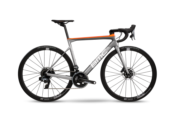 bmc_product_page_product_images_teammachine_slr02_disc_one_my20