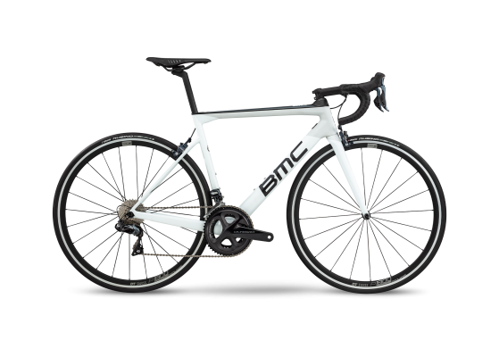 bmc_product_page_product_images_teammachine_slr02_one_my20