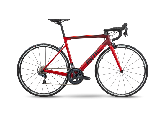 bmc_product_page_product_images_teammachine_slr02_two_my20