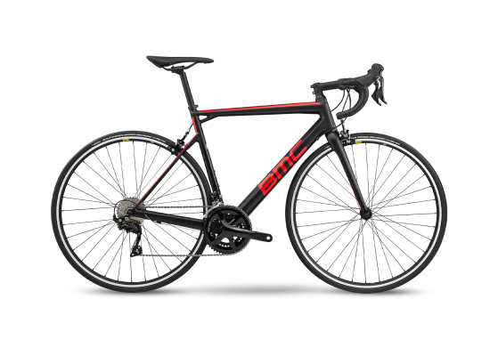 bmc_product_page_product_images_teammachine_slr03_one_my20